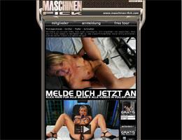 kostenlose sex portale online sex seiten